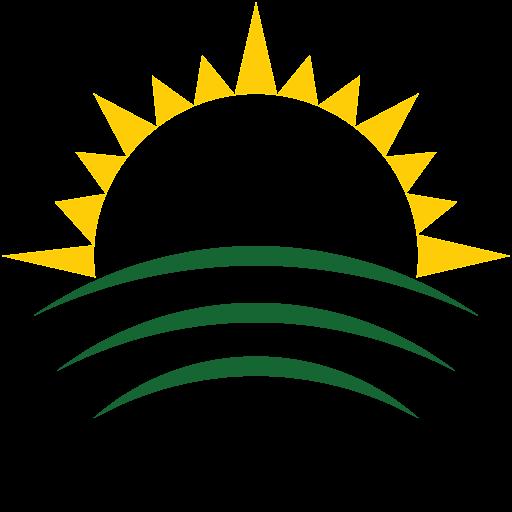 HeightsNEXT logo