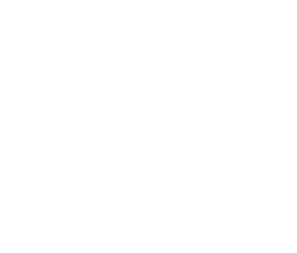 Columbia Heights PRIDE