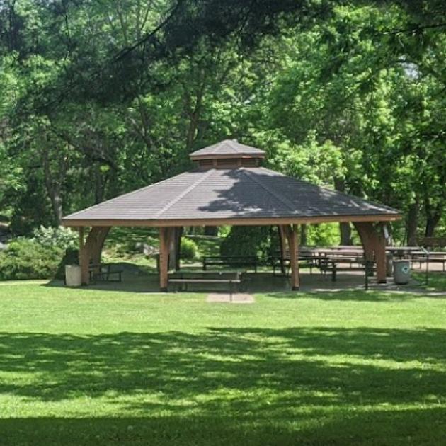 Kordiak Park