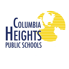 Columbia Heights Public Schools