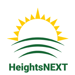 HeightsNEXT