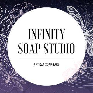 Infinity Soap Studio