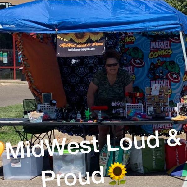 MidWest Loud & Proud