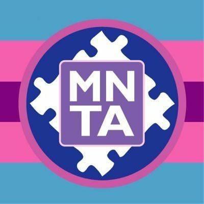 Minnesota Transgender Alliance