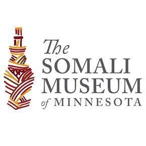 The Somali Museum of Minnesota