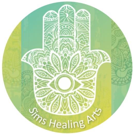 Sims Healing Arts